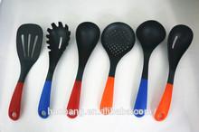 Hot sale professional manufacturer kitchen utensil importers