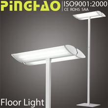 Sale price house SAA large floor lamp