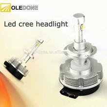 offroad lights driving car led headlight h7 led