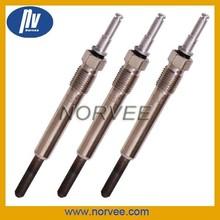 mechanical ignition system / glow plug /Diesel engine glow plugs