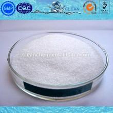 Oxalic Acid 99.6% Cleaner in Bulk