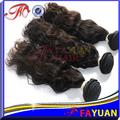 aliexpress cabelo grau 5a da mongólia pode ser feita em perucadelaço crus não virgem cabelos mongol distribuidores