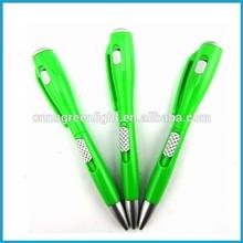 Promotional Led Light Ball Pen