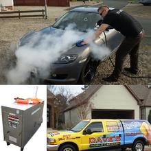 2015 new CE 18bar diesel car wash for sale/mobile car wash equipment for sale/china mobile car wash equipment for sale