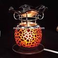 meijuya atacado queimador de óleo da fragrância da lâmpada berçário decoração do quarto