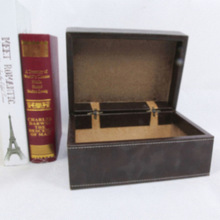 impressive and most popular custom paper cardboard candle box