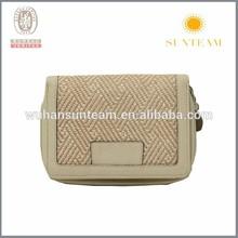 High quality smart cotton purse
