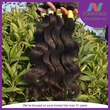 wholesale weave bundles brazilian virgin remy girls hair cutting styles