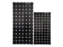 Alibaba Hot selling china supplier A grade cell High efficiency 200wp solar pv module