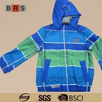 New fashion winter kids winter clothes wholesale for price
