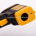 Ir Infrared LED Backlight Digital Car / alimentos / Industrail sem contato industrial termômetros termômetro infravermelho