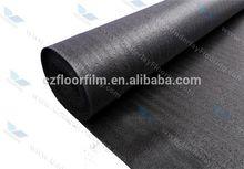 high quality epe foam net making machine 2MM foam sound&thermal insulation flooring underlayment