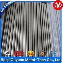 titanium exhaust polish