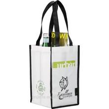 Storage Bags, wine organizer Type and Non-Woven Fabric Fabric Type non woven fabric foldable underwear organizer storage case