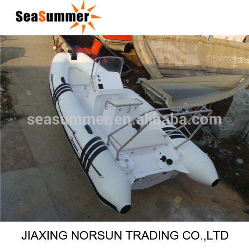 Pontoon Boat Electric Motor For Sale Johannesburg Boat