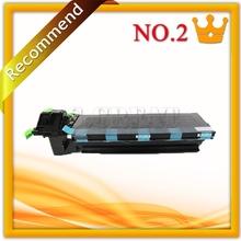Compatible Toner Cartridge SHARP 5015/5316/5020/5320 for SHARP AR5320 Toner Cartridge