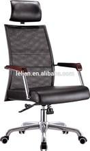 High Quality New Design High Back Comfortable Mesh Chair