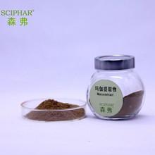 Sex enhancement maca root extract powder