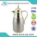 Conservación del calor durable de acero inoxidable termo jug ( JGFI )