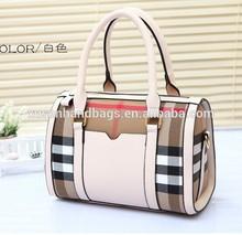 2015 Cosach bags handbags fashion