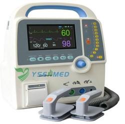first aid aed defibrillator price