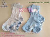 Anti-slip Cute Baby Sock