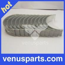 1G 1G-FE 1G-E engine bearing main bearing11071-88340 con rod bearing 13041-70020 for toyota camry