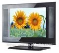 televisores baratos ac 15 polegadas led tv dc 12v led tv com 10w baixa potência dc entrada monitor de tv