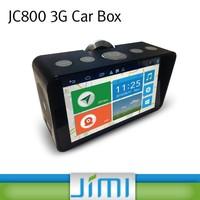 Jimi 3G Car Box no service fees gps locator