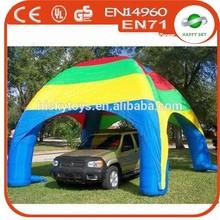 Amazing tents!blow up tent/animal pop up tent/pop up kids bus tent