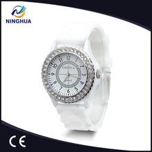 2015 Hot Sales Quartz Wrist Watch