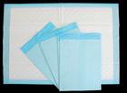 pet waterproof heating pad