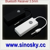 30 pin bluetooth adapter portable stereo bluetooth adapter
