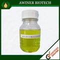 O herbicida glifosato 41% sl, glifosato para a rússia