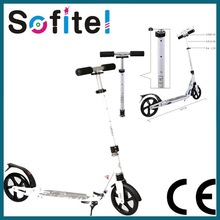 2015 new modle ! big wheel scooter,scooter low price for Adult