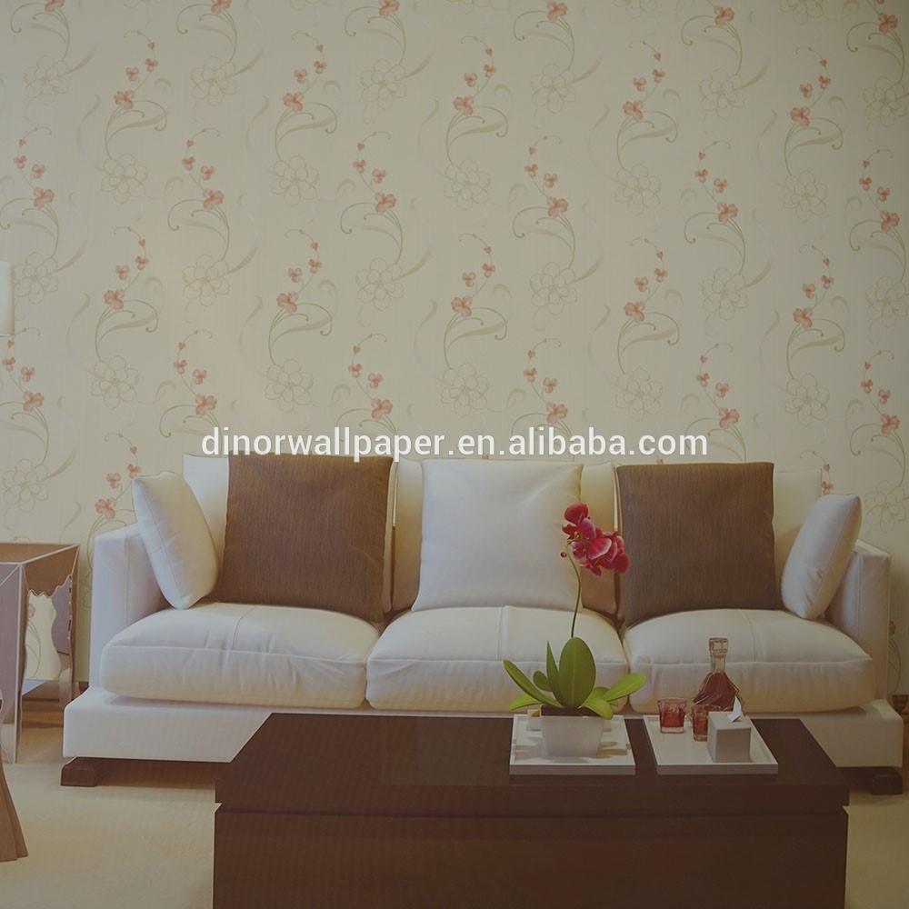 Landelijke slaapkamer behang ~ [Spscents.com]