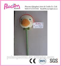 Hot-selling Plush Duck Pen for Kids in new design