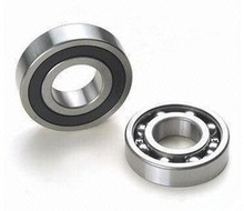 6310-Z Deep groove ball bearing /Presses bearing /home bearings