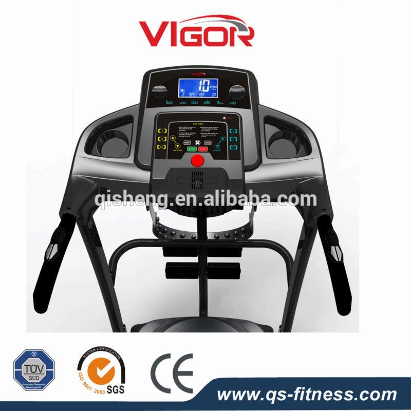 w treadmill t12 big