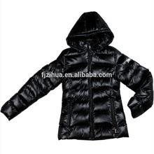 Ladies/Women winter coats