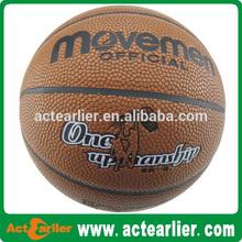 2015 cheap exercises basketball