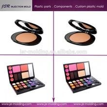Plastic mold companies Professional Custom printed cosmetic boxes,small cosmetic box,washing powder box