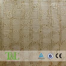 Plain interior design wallpaper