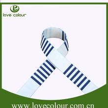 Eco-friendly design cstom cheap elastic waistband underwear