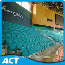 Distinct & Unique stadium chair football