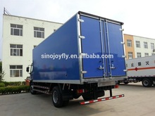 Brand new modular container house with great price