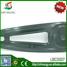 High performance nylon chain cover