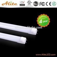 Tridonic electronic ballast compatible T8 LED tube 25W