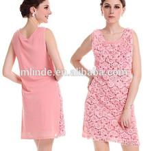 Kostüme kostüme, kostüme kostüme china, ärmelloses 3d rose kleid für damen