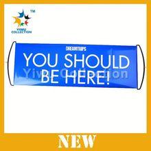 cheap bunting,advertising flutter flag promotional flutter flag,ncaa or nfl flag banner for decoration